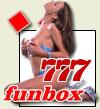 Erotische Funbox!